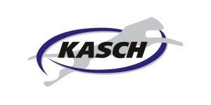 Kasch Industrieservice Elektrotechnik GmbH